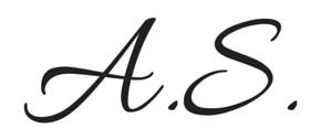 A.S.1