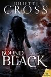BoundInBlack72web