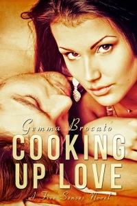 cookinguplove_Cover
