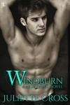 CrossJuliette_Windburn