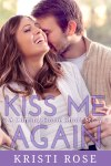 kissmeagain-rose-ebookweb
