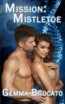 Mission_Mistletoe_Cover
