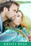 onceagain-rose-ebookweb