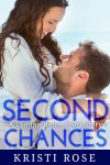 secondchances-rose-ebook
