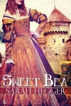 sweetbea_a