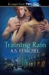 training rain final