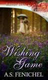 wishinggame_msr