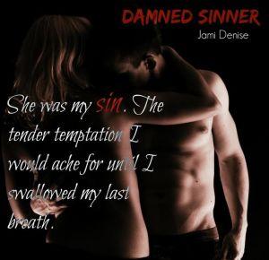 damned-sinner-teaser-2