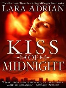 KissofMidnight