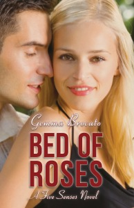Bed_Of_Roses_CoverOnly