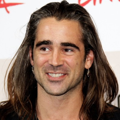 colin_farrell_long_hairstyle_celebrity_man_beauty_handbag