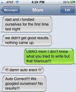 funniest-parents-texts-27