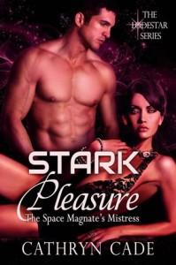 StarkPleasure