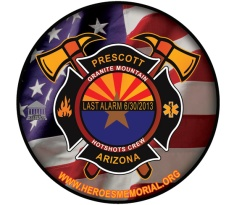 Fire_Badge3