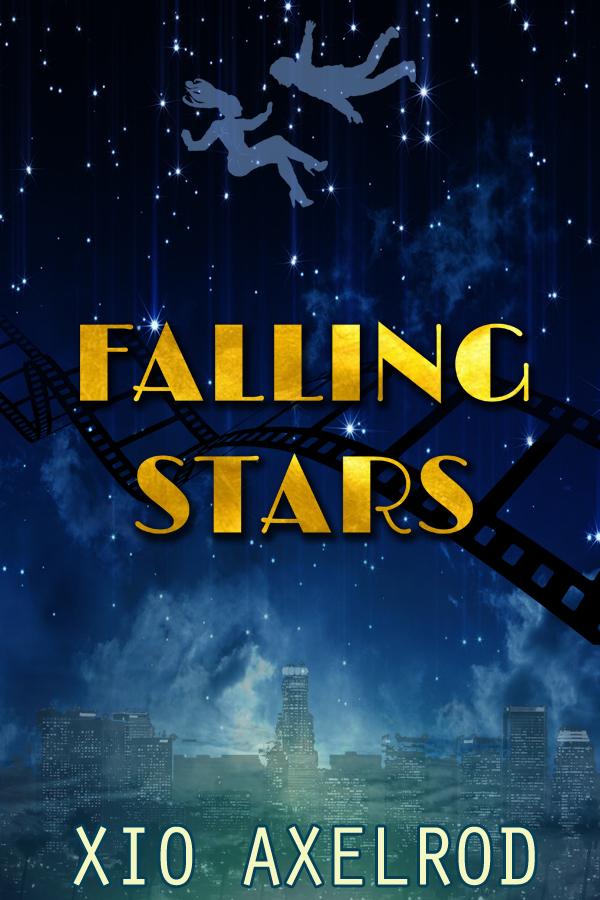 FallingStars_600