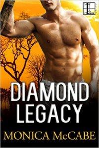 Diamond Legacy