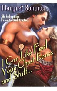 chest_bones