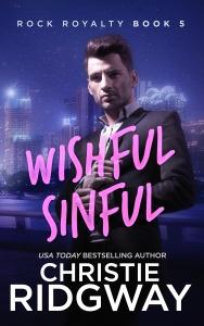 Wishful-Sinful-Ebook-2820-x-4500