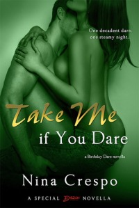 Take Me If You Dare3