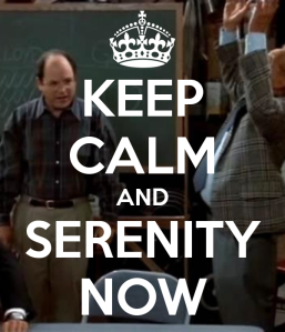 keep-calm-and-serenity-now-9