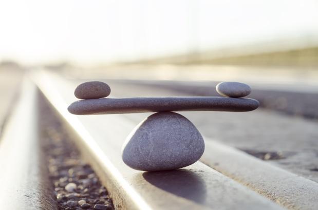 #Work #Life #Balance