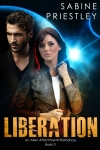 Liberation_HighRes